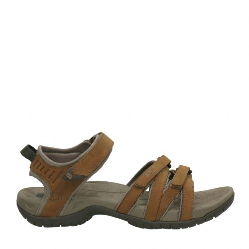Teva Women's Tirra Leather Sandals